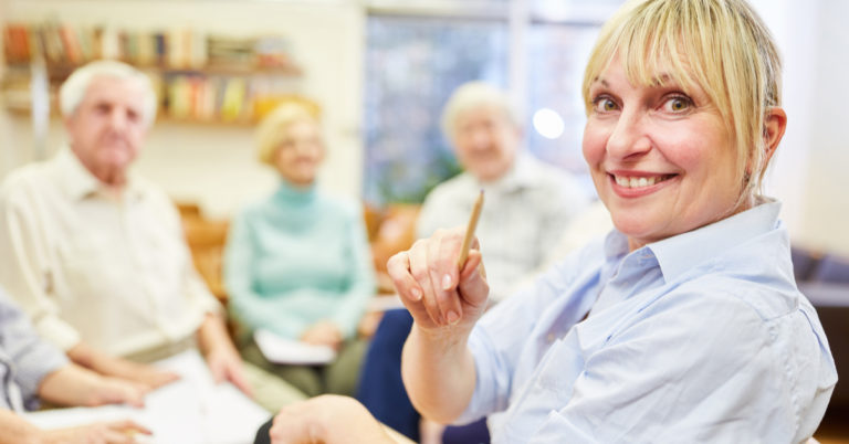 Welcome to the Support In Continence blog!