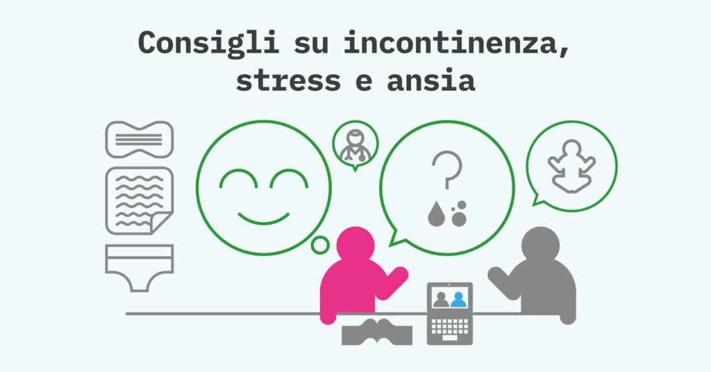 Support_In_Continence_Infographics_Incontinence Tips Stressed+Anxious IT