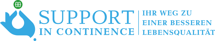 Support_In_Continence_Logo_RGB_DE_Color+Claim_Extended_Small_Sizes