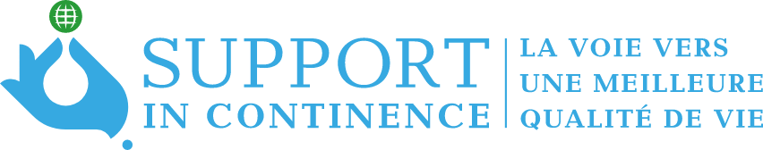 Support_In_Continence_Logo_RGB_FR_Color+Claim_Extended_Small_Sizes