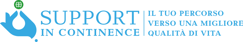 Support_In_Continence_Logo_RGB_IT_Color+Claim_Extended_Small_Sizes