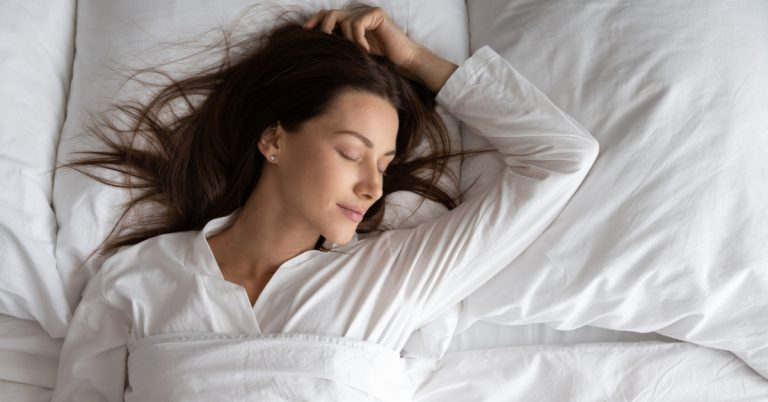5 tips for coping with adult night time incontinence