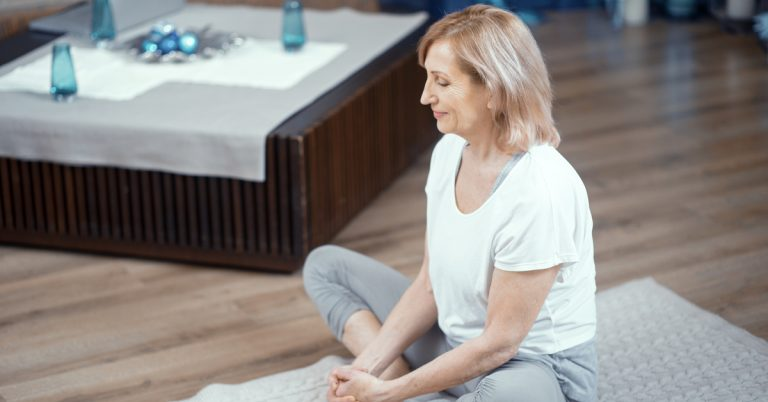 How can you train your bladder after the removal of a catheter?